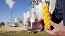 Big-oil-and-environmentalists-are-both-mad-about-the-epas-new-summer-ethanol-rules