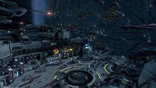 Halo-4-campaign-2-625x351