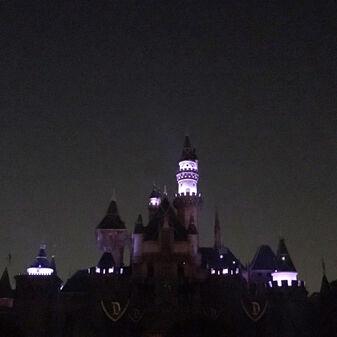DisneylandPowerOutage