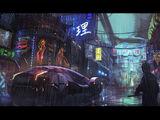 RyansWorld: Tokyo