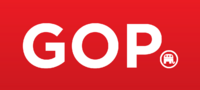 Logo-GOP