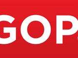 Политические партии США (МПЛ:П)