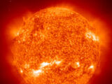 Future of the Sun