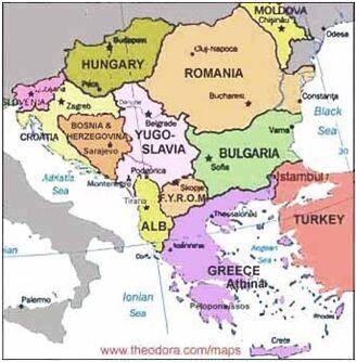 Balkans1998