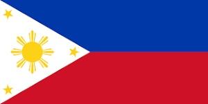 File:Philippines flag.jpg