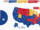 2028 US Presidential Election (Un Futuro)