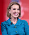 Carly Fiorina by Gage Skidmore