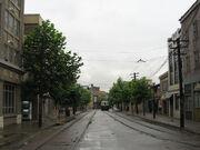 Empty-street2