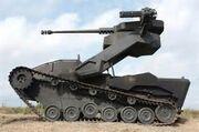 Tanks23