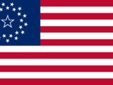 United States of North America (The New Renaissance)