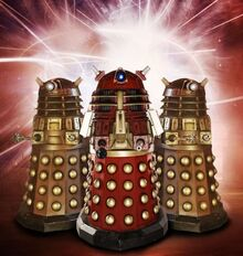 Red-supreme-and-daleks