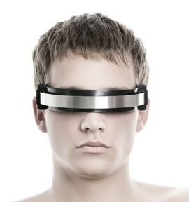 Virtual-reality-technology-image