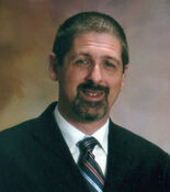 Michaeljohnson