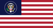 800px-Flag of the United States svg