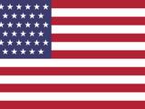 Соединённые Штаты Америки (SPQR)