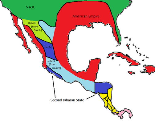 Pan-Mexicanisms