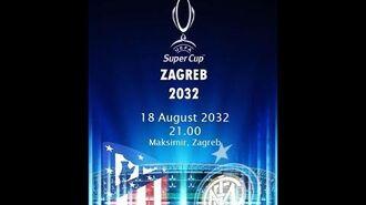 PES 2013 BAL - UEFA Super Cup 2032