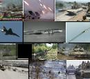Russo-Norwegian War (Cold Response)