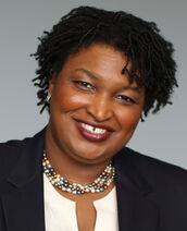 Staceyabrams courtesy