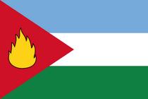 CAA FLAG