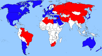 Fotw2 Map