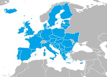 Euro1hjkl