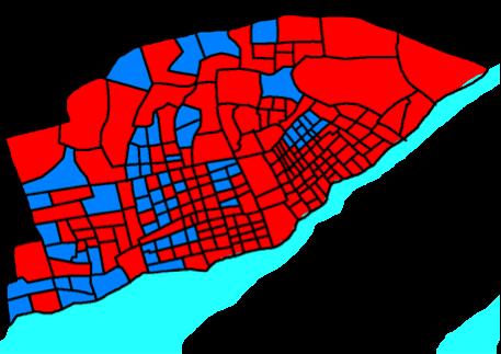 File:FC Mayor 59.png