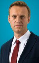 Навальный-Таблица