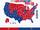 2024 US Presidential Election (Un Futuro)