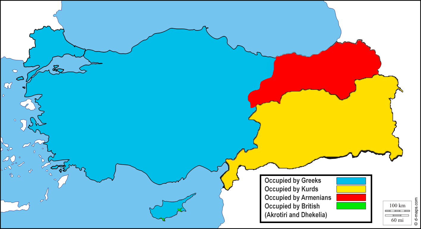Battle of Turkey A Geezeroic Future Future FANDOM powered by Wikia