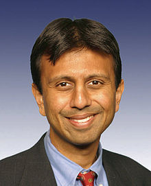 File:220px-Bobby Jindal, official 109th Congressional photo.jpg