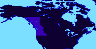Cascadian territory2