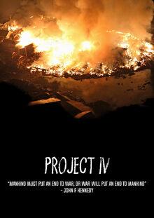 Projectiv2