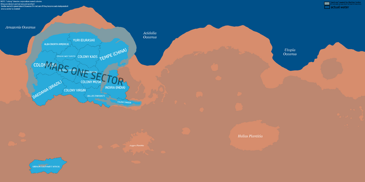 Remade martian map tte.png