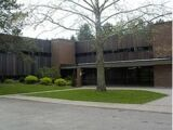 RyansWorld: Valley Heights Secondary School