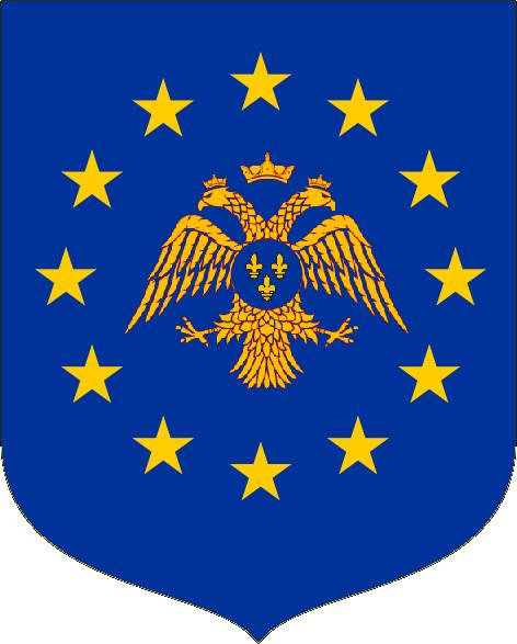 united states  europe   renaissance future fandom powered  wikia
