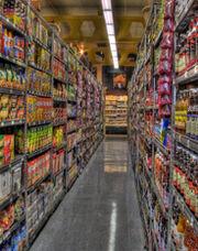 Consumerism mryuck small