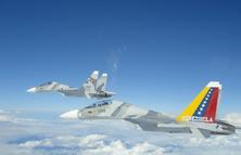 Venezuela Air Force