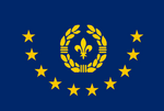 Federation of Europe Revised