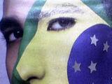 BRICs and emerging powers