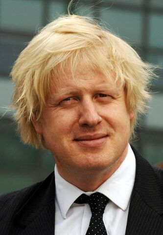 File:Borisjohnson.jpg