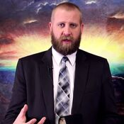 Pastor-David-Berzins