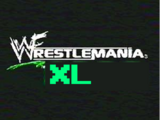 RyansWorld: WrestleMania XL