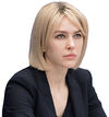 Аршинова