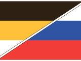 Вторая Гражданская война в России (Мир Будущего)