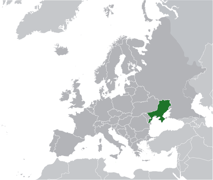 Image Map of New Russiapng Future FANDOM powered by Wikia