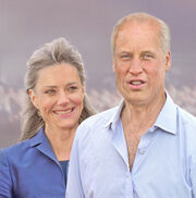 Old-prince-william-and-kate