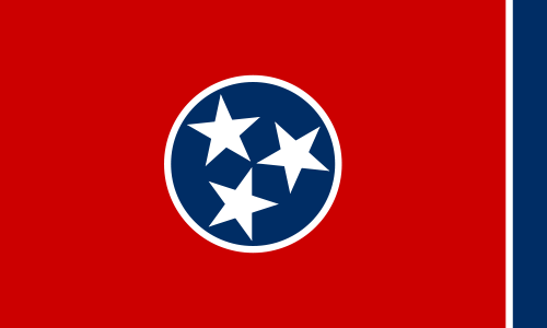 File:Tennessee flag.png