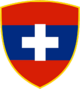Alpine Coat of Arms