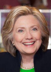 HillarySucks